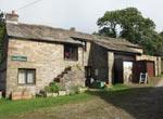 Town Head Barn Bunkhouse
