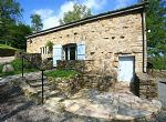 Dentdale Cottages Group Stay