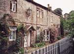 Cosy Cottages - Ivy Cottage