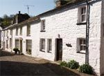 Dentdale Cottages 2 to 4
