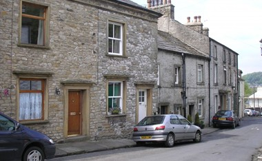 Settle Holiday Cottage