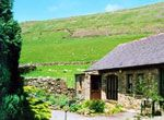 Yorkshire Dales Country Cottages