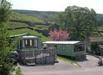 Howgill Lodge Holiday Homes