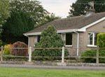 Inglebeck Cottage