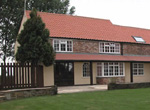 Murton Grange Farm Cottages