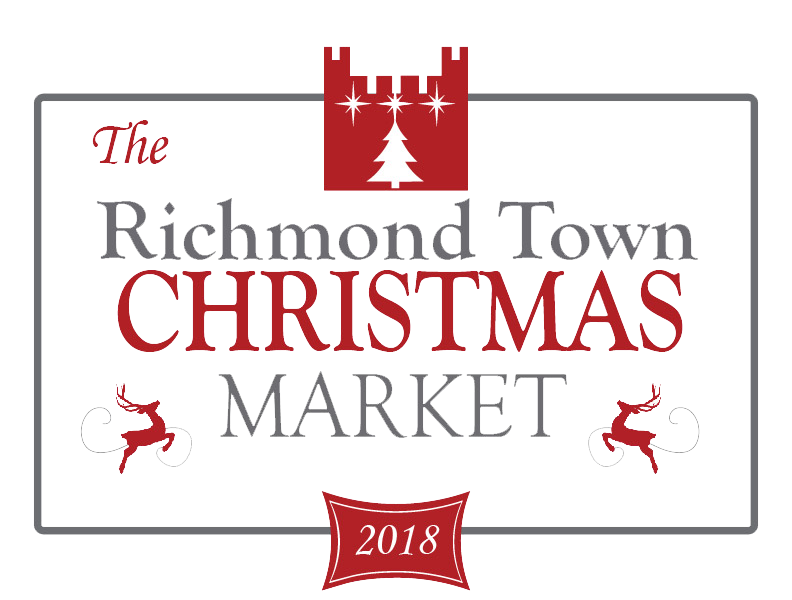 Richmond Town Christmas Market