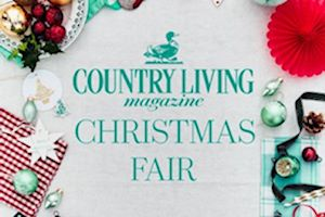 Country Living Fair (Harrogate)