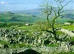 Yorkshire Area Pic