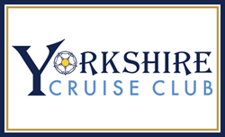 Yorkshire Cruise Slub